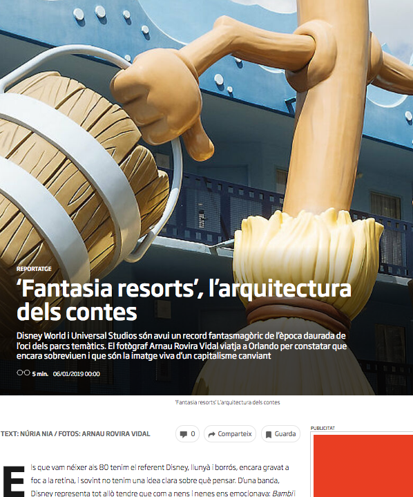 article nuria nia disney resorts fantasia